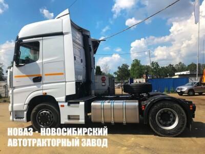 Седельный тягач КАМАЗ 54901-004-92 (ЕВРО 5) новый